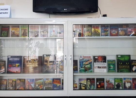 Biblioteca-Judeteana-Vaslui