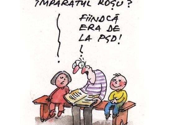 broscuta-cugetari-facebook-romica-brunchi