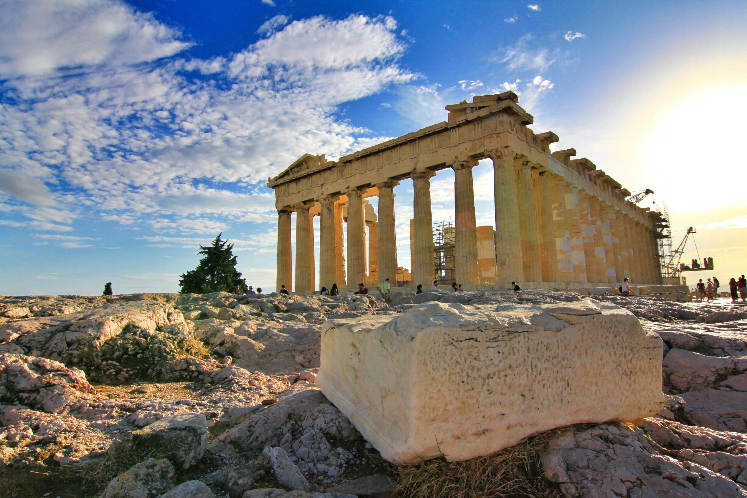 Concedii 2021. Unde și în ce condiții pot călători românii. Reguli pentru Grecia, Bulgaria, Italia sau Turcia