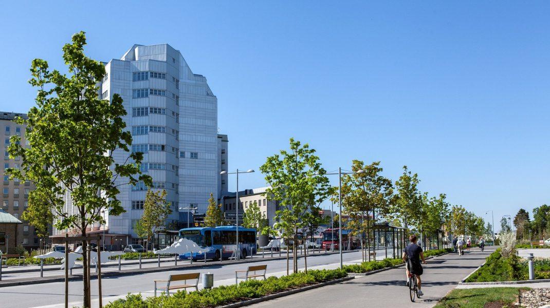 Unde este cel mai curat aer din Europa și din România? Au fost evaluate peste 320 de orașe europene